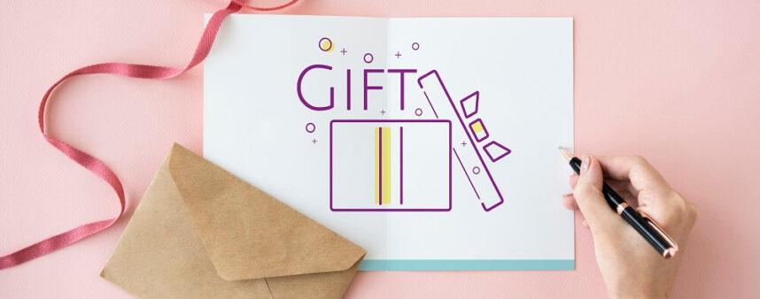 מתנות פרסומיות - מתאימות לכל עסק